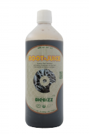 Root-Juice by BioBizz