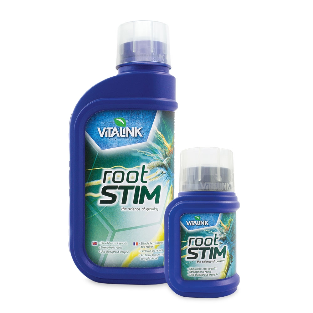 Root Stim by