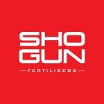 Shogun Nutrient Company