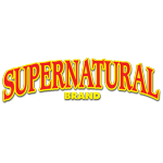 Supernatural Brand Nutrient Company