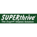 Superthrive Nutrient Company