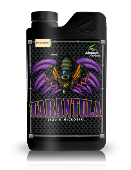 Tarantula by Advanced Nutrients