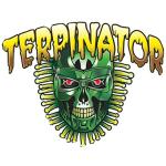 Terpinator Nutrient Company