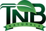 TNB Naturals Marijuana Nutrients