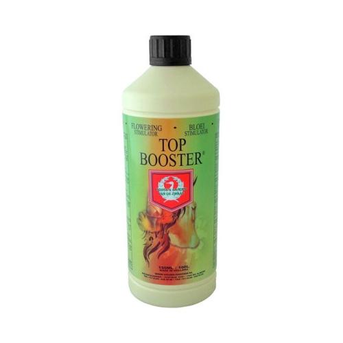 Top Booster Marijuana Nutrient
