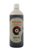 Top-Max by BioBizz