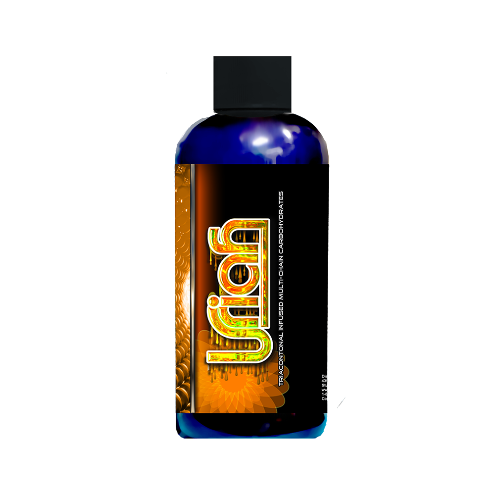 Uriah Mega Brixx Multi-Chain Carbohydrates by Microbeneficials