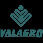 Valagro Nutrient Company
