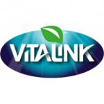 Vitalink Nutrient Company