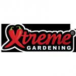 Xtreme Gardening Nutrient Company