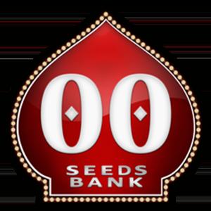 00seeds Seed Company