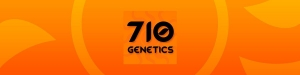 710 Genetics Seed Company