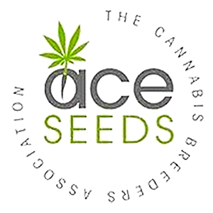 ACE Seeds Seed Company