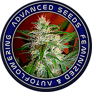 Advanced Seeds Seed Company