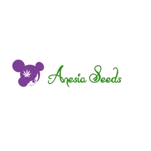 Anesia Seeds Marijuana Seed Company
