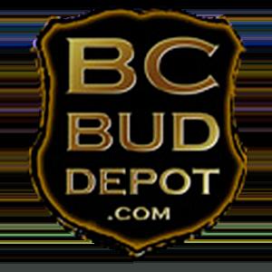 BC Bud Depot Seed Company