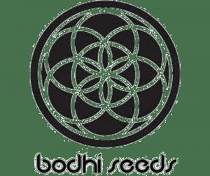 Bodhi Seeds Seed Company
