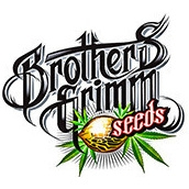 Brothers Grimm Seeds Seed Company