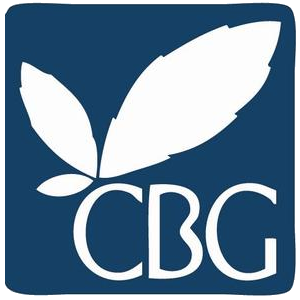 Cannabiogen Seeds Seed Company