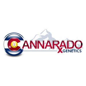 Cannarado Genetics Seed Company