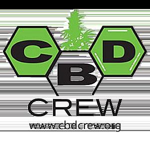 CBD-crew Seed Company