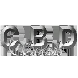 CBD Seeds Marijuana Seed Company