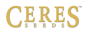 Ceres seeds Seed Company