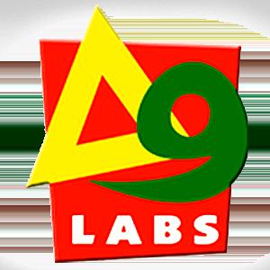 Delta 9 labs Seed Company