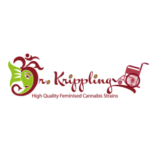 Dr. Krippling Seed Company