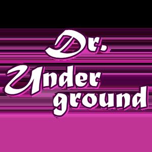 Dr. Underground Seed Company