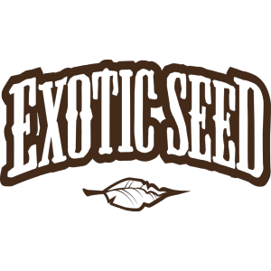 Exotic Seed Seed Company