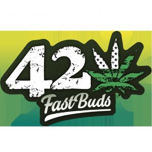 FastBuds Marijuana Seed Company
