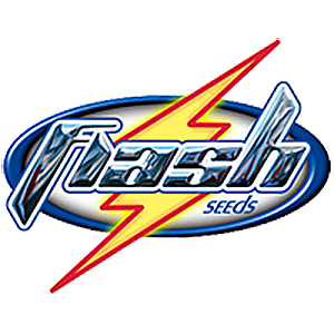 Flash Seeds Seed Company
