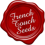 French Touch Seeds Seed Company