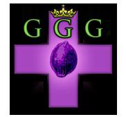 Gage Green Seed Company