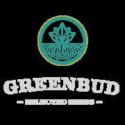Green Bud Seeds Seed Company