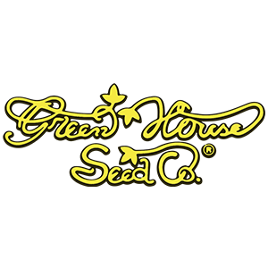 Green House Seeds Seed Company