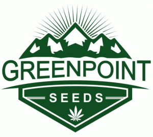 Green Point Seeds Seed Company