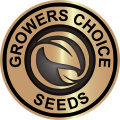 Growers Choice Seeds Seed Company