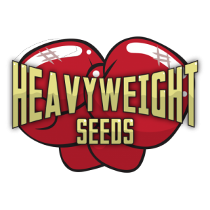 Heavyweight Seeds Seed Company