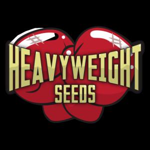 Heavyweight Seeds Seed Company