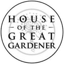 House of the Great Gardener Seed Company