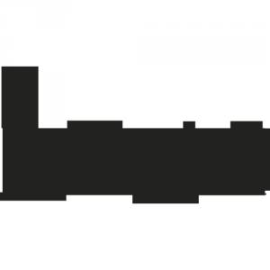 Humboldt Seeds Seed Company
