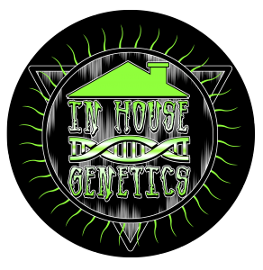 In House Genetics Seed Company