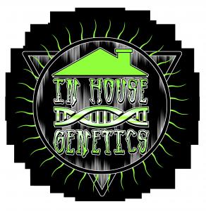 In House Genetics Seed Company