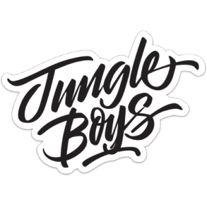 Jungle Boys Seed Company