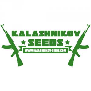 Kalashnikov Seeds Seed Company