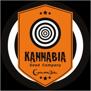 Kannabia Marijuana Seed Company