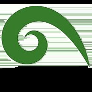 Kiwi Seeds Seed Company