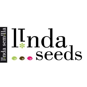 Linda Seeds Seed Company